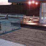 3D лятна къща