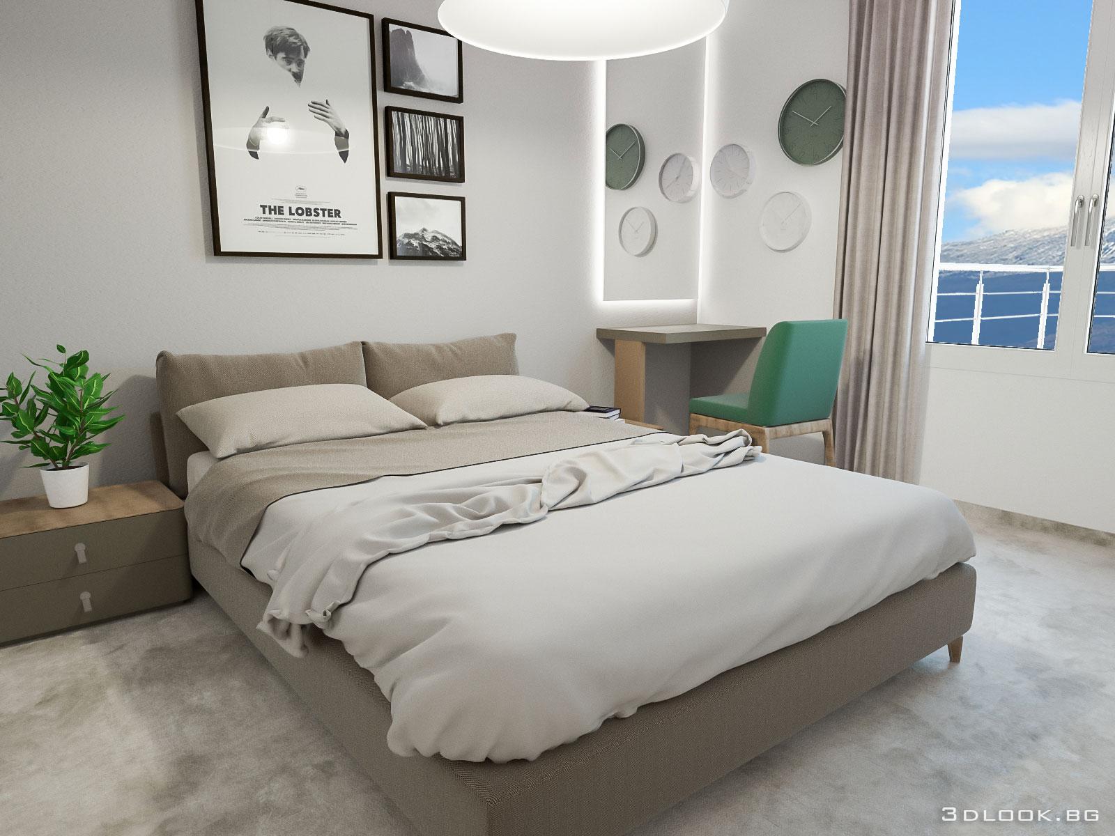 bedroomp