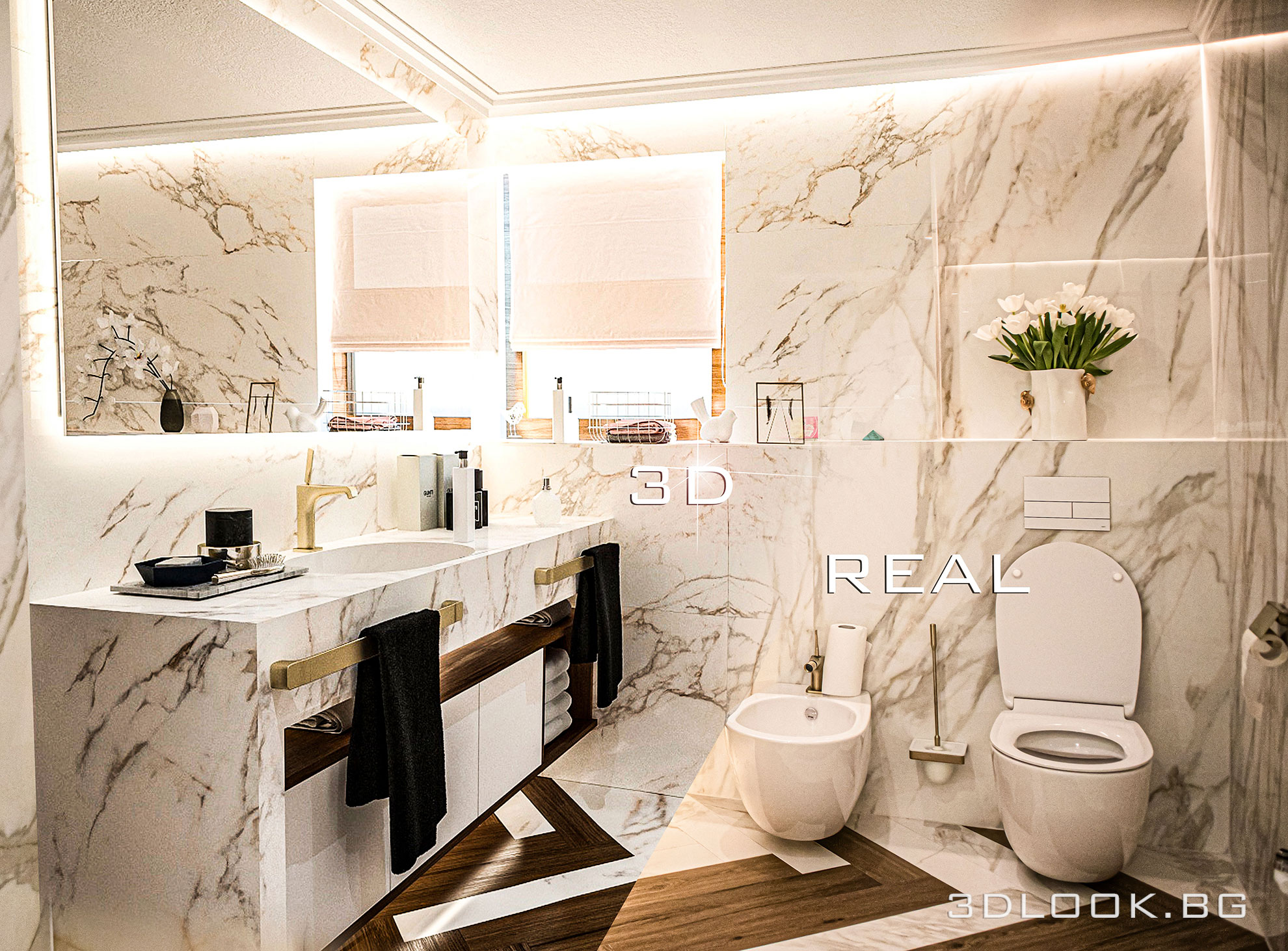 3d-real-interior-bathroom